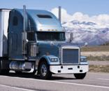 Trucking industry growth in 2015 is on the rise.
