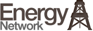CareerCast Energy Network Logo